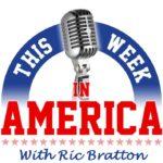logo w Ric Bratton